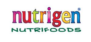 nutrigen_logo
