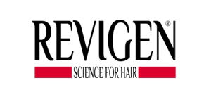 revigen_logo