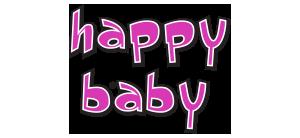 happybaby_logo