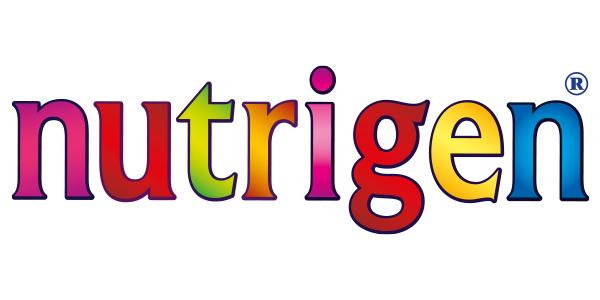 nutrigen2_logo-300x138-300x138
