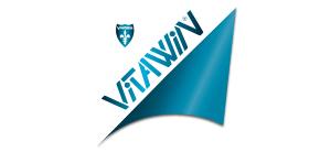 vitavin_logo